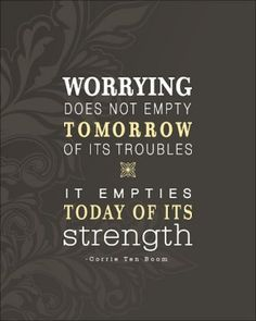 My motivational quotes dash!