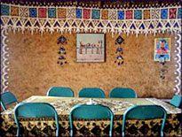 eco tour camp-dhhranghra -gujarat-india $38 double room all meals
