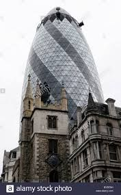 Image result for downtown london building Skate Park, Skyscrapers, Silhouettes, Gate, Buildings, Clouds, London, Interior, Travel