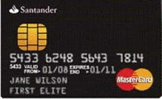 Most Exclusive Credit Cards in the World - Top Ten List American Express Centurion, Credit Card Design, Financial Information, Losing Everything, One Dollar, Black Card, Wealth Management, Some Cards, Credit Card Offers