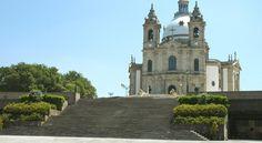 Booking.com: Hotel ibis Braga - Braga, Portugal
