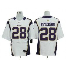 Cheap NFL Jerseys - Cheap Nike NFL Minnesota Vikings Football Jersey Sale on Pinterest ...