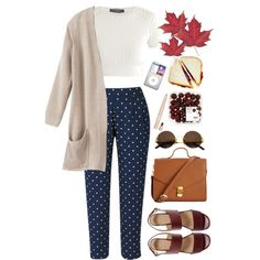 """""""Cherrypop"""" by emmydee on Polyvore"""