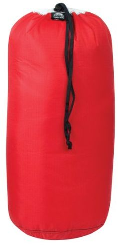 Granite Gear Toughsacks Stuff Sack Set  3 5L -- Find out more about the great product at the image link.