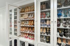 27 Shoe Storage Hacks That Can Save Your Time & Space - MelodyHome.com