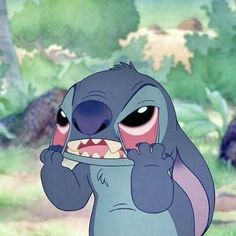 Find images and videos about disney, stitch and stich on We Heart It - the app to get lost in what you love. Disney Kunst, Disney Art, Disney Films, Stitch Disney, Lilo And Stitch, Disney Phone Wallpaper, Wallpaper Iphone Cute, Wallpaper Wallpapers, Disney Animation