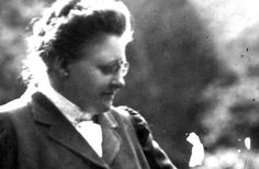 A collection of Amy Lowell's work, published posthumously as What's O'Clock?, was awarded the Pulitzer Prize for Poetry in 1926.