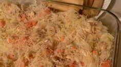 Grandma Nena's Lumpia and Pancit Pancit Recipe, Main Dishes, Side Dishes, Easy Pasta Dishes, Lumpia, Asian Recipes, Filipino Recipes, Wontons, Noodle Recipes