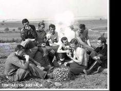 SPOMIENKY RETRO- SLOVENSKO ROK : 1945-1977 - YouTube Retro, Couple Photos, Youtube, Couple Shots, Couple Pics, Couple Photography, Youtube Movies, Mid Century