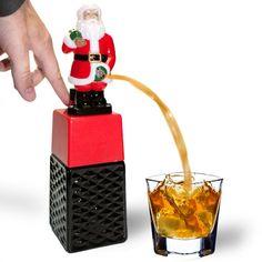 17 Wackiest Christmas Items (christmas items, funny stuff) - ODDEE