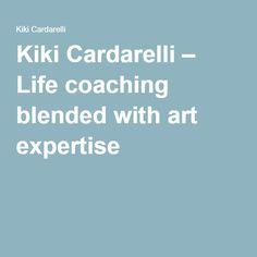 Kiki Cardarelli – Life coaching blended with art expertise My Beautiful Friend, Life Coaching, Black And White Photography, Art, Black White Photography, Life Advice, Kunst, Coaching, Bw Photography