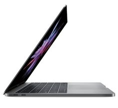 """MacBook Pro  a used one works I like the 13"""" inch MacBook pro"""