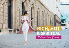 Networking event for business owners who are rewritings the rules to business success. RHS runs 3-4 times a year at The Bull Hotel, Gerrards Cross. It's filled with first-class business owners who are serious about networking and want to connect with like-minded people.