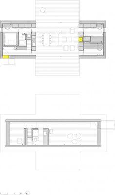 Casa 4 Estaciones_24