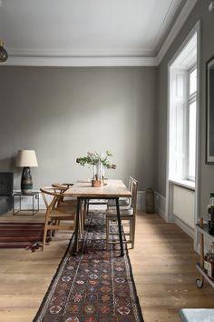 Bostadsrätt till salu | Lilla Nygatan 16 Gamla Stan | Stockholm kommun