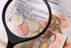 Restez en contact avec l'entreprise leader de la #comptabilité et de la #fiscalité la plus fiable et d'autres services pour votre besoin. Service, Eyeshadow, Cash Register, Business, Eye Shadow, Eye Shadows
