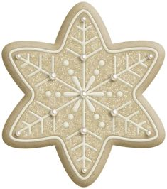 Flergs_FrostyHoliday_Cookies9.png