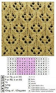 98cff5ba94e8ba9413b63b03968c6eb1.jpg (230×380)