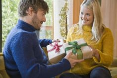Presents to avoid giving your wife this #Christmas...
