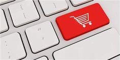 Consejos que sí le ayudan a incrementar sus ventas por Internet - Contenido seleccionado con la ayuda de http://r4s.to/r4s