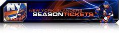 Discount New York Islanders Tickets Get Cheap New York Islanders Tickets For The Nassau Coliseum.  All New York Islanders Tickets Have Been Lowered.