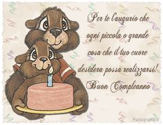 Compleanno Teddy Bear, Animals, Smile, Google, Animales, Animaux, Teddybear, Animal, Animais