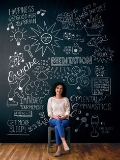 Could we have someone do some hand lettering in a more permanent chalk marker? Various Hand Lettering & Illustration on Behance Chalkboard Wall Kids, Blackboard Art, Kitchen Chalkboard, Chalk Wall, Chalkboard Wall Bedroom, Chalk Board Wall Ideas, Diy Chalkboard Paint, Chalkboard Ideas, Menue Design