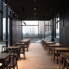 Suzhou Intangible Cultural Heritage Museum / Vector Architects Suzhou, Jiangsu, China