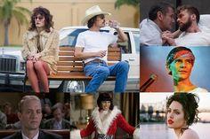 10 filmes que ajudaram a romper preconceitos sobre o HIV e AIDS