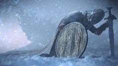 New Skyrim Fanart I did in my spare time. Eso Skyrim, Skyrim Game, Skyrim Mods, Elder Scrolls Oblivion, Elder Scrolls Memes, Elder Scrolls V Skyrim, Dragonborn Skyrim, Skyrim Dragon, Skyrim Legends