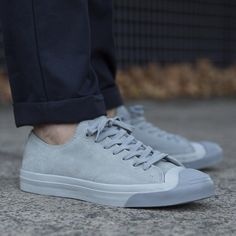 ad36bd6aa8d6 57 Best Converse  Jack Purcell  images