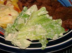 Dawns Ranch Dressing Recipe - Food.com