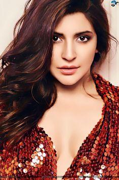 Anushka Sharma Bollywood Girls, Bollywood Actress, Anushka Sharma, Most Beautiful, Beautiful Cats, Deepika Padukone, Beautiful Actresses, Indian Beauty, Other People