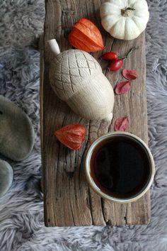 DIYnstag: Unsere 11 Lieblingsdekoideen für den Herbst | #SoLebIch Foto von Mitglied din #DIY #Herbst #autumn #deco #Deko #Herbstdeko #autumnarrangement #Physalis #autumnfruit