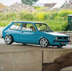 Scirocco Volkswagen, Volkswagen Golf Mk1, Vw Cars, Audi Cars, Golf 1, Vw Mk1 Rabbit, Mk1 Caddy, Vw Kombi Van, Classic Golf
