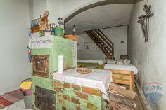 Nová cena: Rrekreačná chalupa pod Tatrami - Dovalovo :: TOP Reality Nova, Bed, Furniture, Home Decor, Decoration Home, Stream Bed, Room Decor, Home Furnishings, Beds