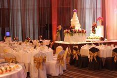 Hebben jullie trouwplannen en zijn jullie hiervoor op zoek naar een trouwzaal in Zwolle?