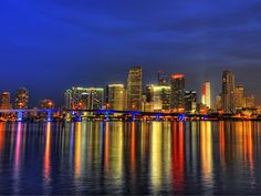 Electrician in Boca Raton, FL West Palm Beach, Fort Lauderdale or Miami, Florida