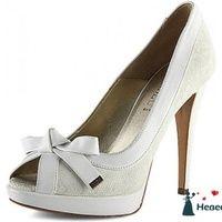 Свадебная обувь для невесты | 2320 Фото идеи | Страница 17