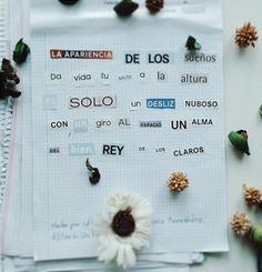 Actividad de creacion literaria con alumnos nativos de Educación Primaria. El poder de la poesia... ¿qué os sugiere esta imagen?  ¿utilizariais la poesia con estudiantes de español?  ¿alguna experiencia? #ELE #ClasedeELE #poesia
