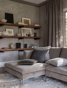 JAB – Huzur dolu mekanlar… 💻 www.nezihbagci.com / 📲 +90 (224) 549 0 777 👫 ADRES: Bademli Mah. 20.Sokak Sirkeci Evleri No: 4/40 Bademli/BURSA #nezihbagci #perde #duvarkağıdı #wallpaper #floors #Furniture #sunshade #interiordesign #Home #decoration #decor #designers #design #style #accessories #hotel #fashion #blogger #Architect #interior #Luxury #bursa #fashionblogger #tr_turkey #fashionblog #Outdoor #travel #holiday
