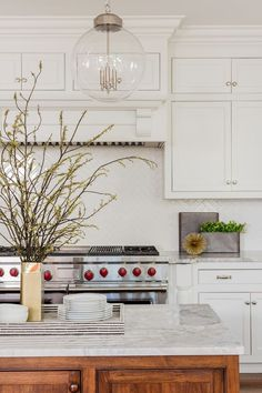 Newton Kitchen and Island Kitchen Dining Design Detail Contemporary Transitional by Nicole Hogarty Designs