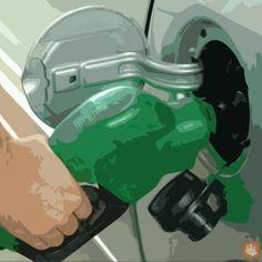 Importación de diésel se disparó en la última década.     El diésel se ha convertido en el tercer producto que México más compra en el extranjero y está cerca de convertirse en el segundo, sólo superado por la gasolina y los ensambles de pantallas, según datos de la Secretaría de Economía.  http://logisti.co/KVTtLq