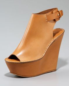 8270db180d280f Free shipping. Even faster for InCircle at Neiman Marcus. Shop the latest  selection of top designer fashion at Neiman Marcus. Chloe WedgesChloe ShoesSpring  ...