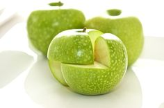 Puzzle Apple by kitchensimplicity #Puzzle  #Apple #kitchensimplicity