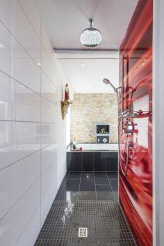 geraumiges badezimmer vorbereitung inspiration bild und ddecafddbafacc