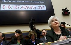 On Friday, the US Fed admitted to have mistakenly released its rate hike projections, surprisingly modest and suggesting the regulator is aware of a less optimistic situation in the US and global economy.