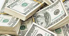 السندات الدولارية لمصر تقفز بعد تحرير سعر صرف الجنيه - قفزت السندات الدولارية لمصر عبر شتى آجال الاستحقاق اليوم الخميس مع ارتفاع بعض الإصدارات نحو سنتين بعدما تقرر تحرير سعر صرف الجنيه. وخفضت هذه الخطوة قيمة الجنيه 47.7 % ليصل إلى سعر استرشادي يبلغ 13 جنيها مقابل الدولار في حين تقرر رفع أسعار الفائدة الأساسية ثلاث نقاط مئوية. وأظهرت بيانات تريدويب أن السندات المصرية الحكومية لأجل 10 سنوات التي جرى إصدارها العام الماضي ارتفعت 2.2 سنت للدولار بينما ارتفعت السندات الصادرة لأجلي 2020 و2040 بواقع…