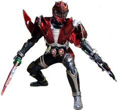 Kamen Rider Faiz, Kamen Rider Series, Marvel Entertainment, Superhero, Fictional Characters, Image, Suits, Suit, Fantasy Characters