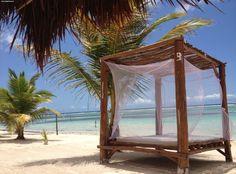 Mahahual è un villaggio di pescatori lungo un tratto della Costa Maya sul Mar dei Caraibi nello Stato di Quintana Roo nell'est della Penisola dello Yucatán in Messico. - See more at: http://blog.presstours.it/2014/11/14/mahahual-messico-villaggio-della-costa-maya-per-ecoturismo-e-immersioni/#sthash.fWyk8IOv.dpuf